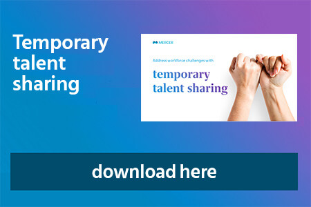 Download temporary talent sharing POV