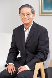 Executive Director of the Centre for Liveable Cities